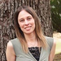 Wendy Kagan Portrait